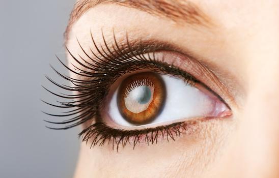 Eyelash_extensions_h