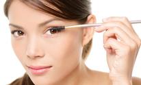 Angelique Swann Skincare Solutions: Eyelash Extensions