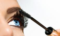 Eyelash_extensions_k