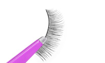 Hair Plus: Eyelash Extensions