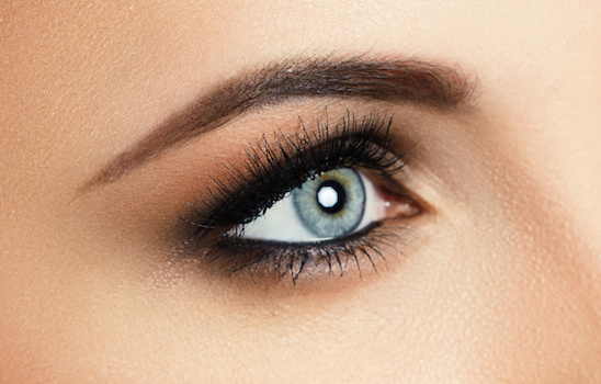 Eyelash_extensions_p