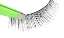 Blonde Salon: Eyelash Extensions