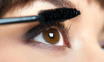 DESIGN HAIR CUT: Eyelash Extensions