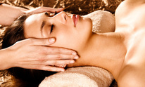 Angel Touch Massage & Wellness Center: Facial