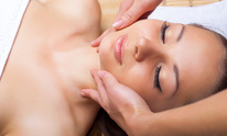 Dana Tisdale Massage Studio: Facial