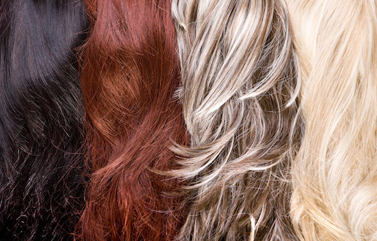 Hair_extensions_a
