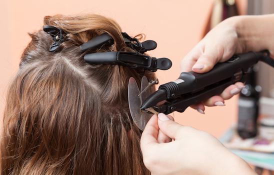 Hair_extensions_b