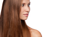 You NI Hair: Hair Extensions