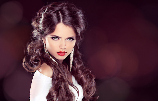 Hair_extensions_e