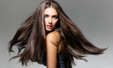 Hair_extensions_f