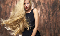 Judi Hurley Hair & Nails: Hair Extensions