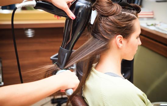 Nesee braiding studio rancho cucamonga ca hair straightening nesee braiding studio rancho cucamonga ca hair straightening book online pmusecretfo Image collections