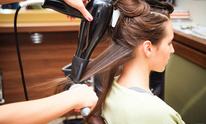 L'Avantage Salon & Day Spa - Sterling Ridge: Hair Extensions