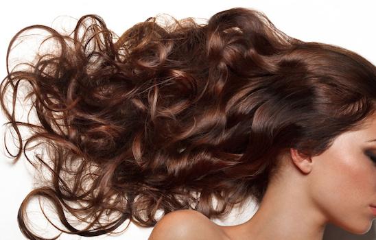 Hair_extensions_q