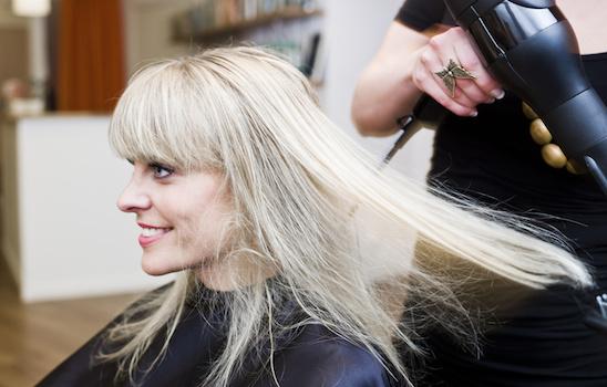 Salon G Vernon Hills Il Hair Straightening Book Online