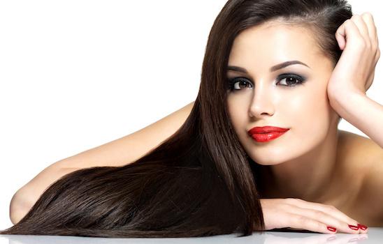 Hair_straightening_c