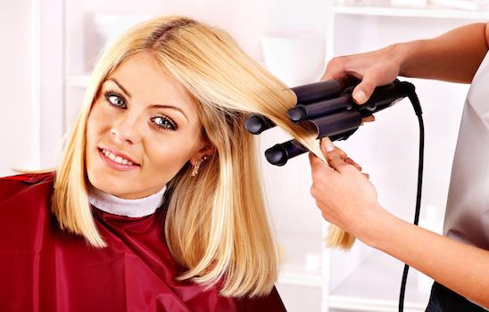 Hair_straightening_e