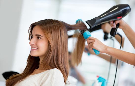 Hair_straightening_l