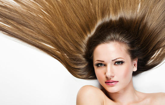 Hair_straightening_p