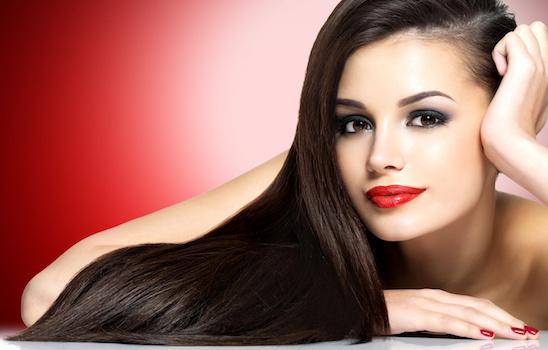 Hair_straightening_r