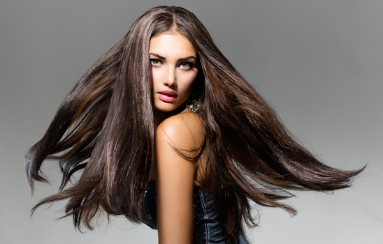 Hair_styling_d