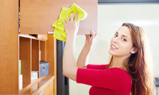 House_cleaning_d