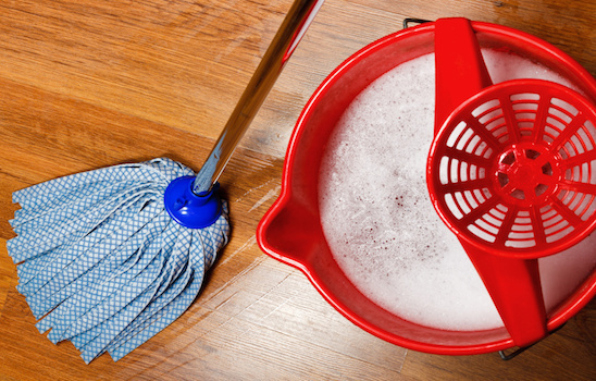 House_cleaning_g