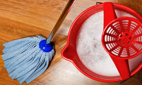 Integrity Cleaning Services: House Cleaning