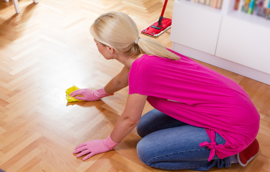 House_cleaning_h