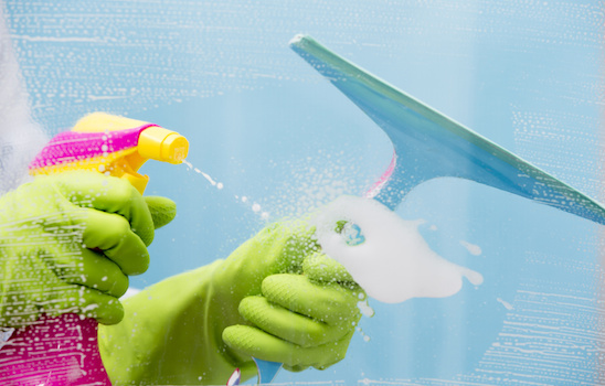 House_cleaning_k