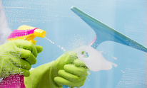 Sunshine Cleaning Service: House Cleaning