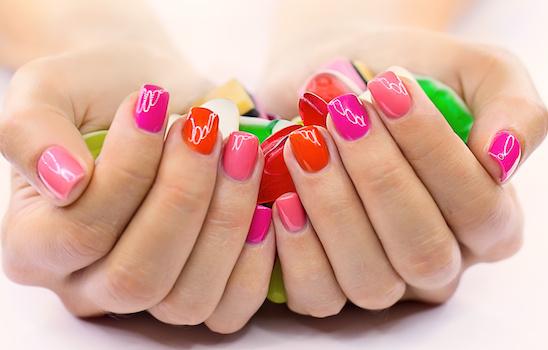 Manicure_a