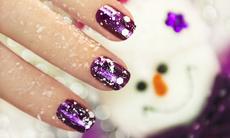 Manicure_b