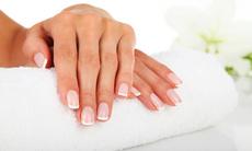 Manicure_g