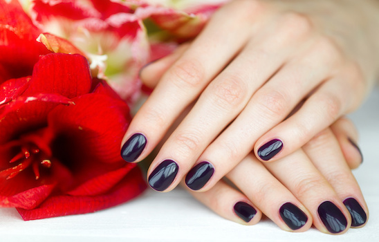 Manicure_i