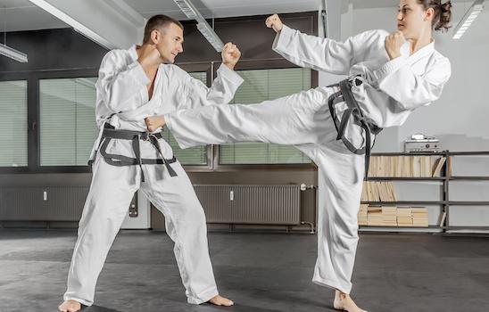 Martial_arts_f