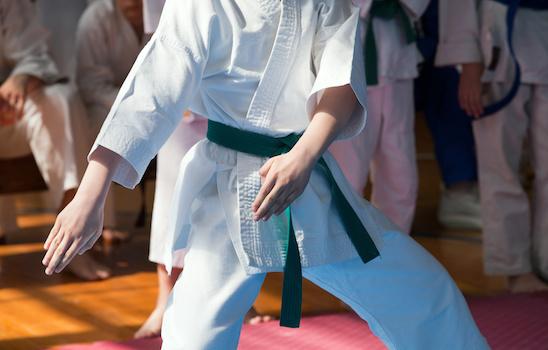 Martial_arts_g