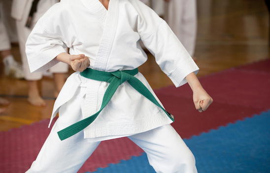 Martial_arts_h