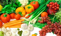 Rocky Ridge Chiropractic Care Center: Nutritional Counseling
