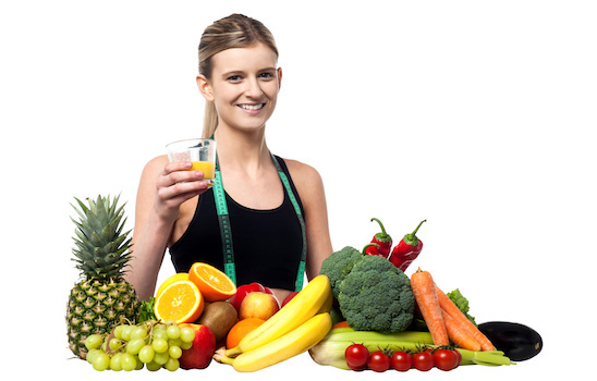Nutritional_counseling_k