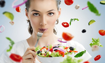 Absolute Nutrition: Nutritional Counseling