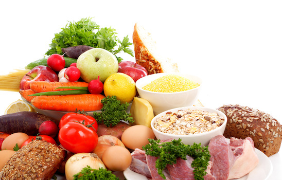 Nutritional_counseling_p
