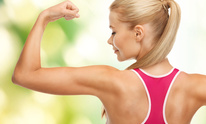 Curves For Women of Guntersville: Personal Training