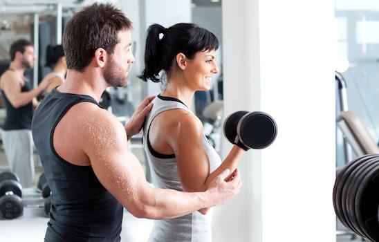 Personal_training_r