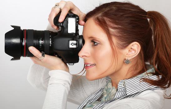 Photography_b