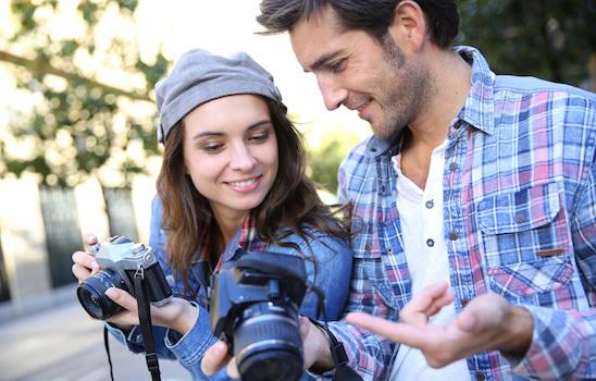 Photography_c