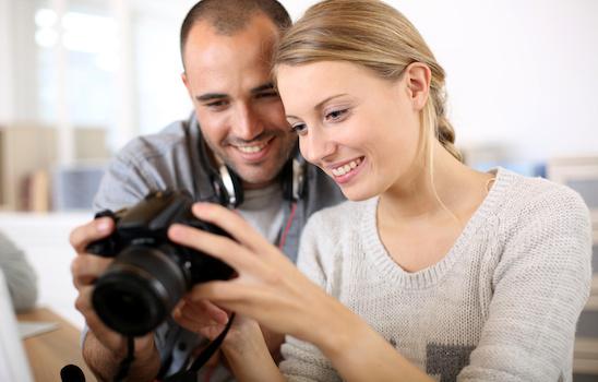 Photography_e