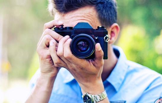 Photography_i