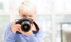 Photography_l
