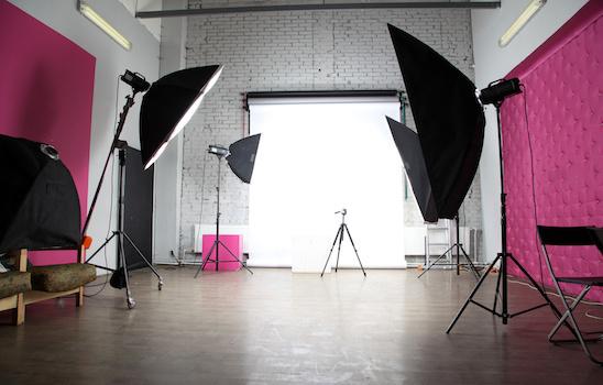 Photography_q
